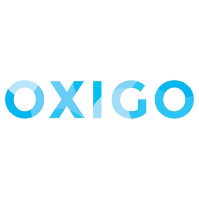 Oxigo