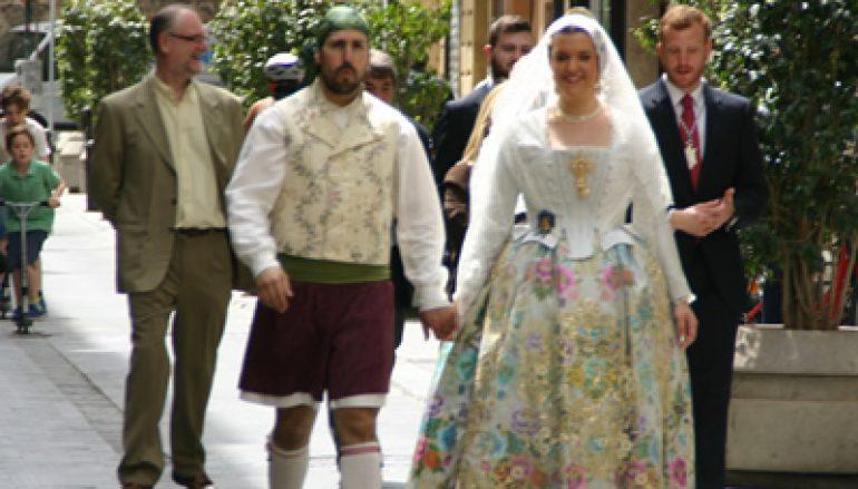 Avontuurlijke vakanties in Provincie Valencia