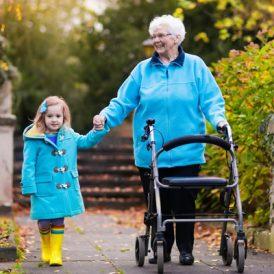 Oog voor ouderen